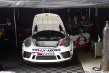 GT3PKelly-Moss Road and Race David Brule