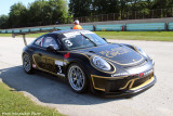 GT3CP SCB Racing  Parker Thompson