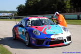 GT3P Wright Motorsport Maxwell Root