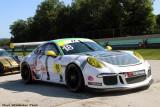 GT3G ACI Motorsport Richard Edge