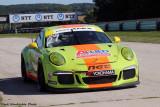 GT3G NGT MotorsportSebastian Carazo