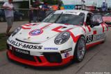 GT3P Kelly-Moss Road and Race Lawrence Loshak