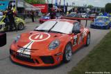 GT3P Topp Racing Bill Smith