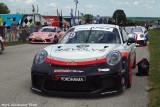 GT3P TPC Racing Dan Hardee