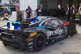 Prestige Performance/WTR-Andrea Amici/Sandy Mitchell