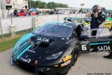 US RaceTronics-Steven Aghakhani