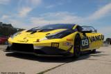 US RaceTronics-Damon Ockey / Jacob Eidson