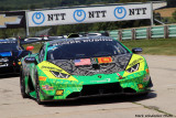 US RaceTronics-Ron Atapattu / P. Liddy