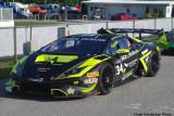 U.S. RaceTronics D. Bryce Miller / Patrick Liddy