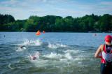 2019 Summer Solstice Sprint Triathlon