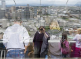 SP_at_the_Space_Needle_June_11_2011_1_of_1.jpg