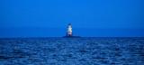 August 11 - the blue hour 33.jpeg