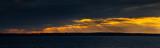 Sunset on covid day 327 .jpeg