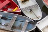 Rockport Boat traffic Teno Day 579 2021 1225- copy.jpg