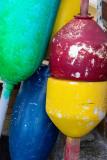 buoys   teno  Day 579 2021 1231- copy.jpg