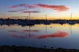 sunrise Teno on Ocotber 13  2021 1318-.jpg