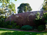 Melbourne's Parks and Gardens