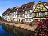 Alsace, France   2018