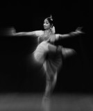 from the series dance in motion.._XE33839.jpg