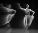 from the series dance in motion.._XE34111.jpg