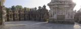 kailasanathar_temple_kanchi