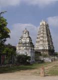 ekambareswarar_temple_