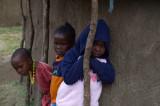 masai_portraits_kenya
