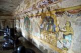 tanjore_big_temple