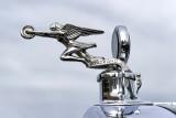 28 Packard