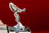 84 Rolls Royce