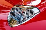 58 Ford Fairlane