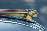 47 Pontiac