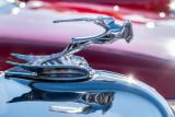 32 Chrysler