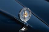 58 Ford Edsel