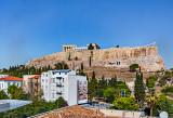 Grecia - Greece