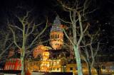 Mainz in Christmass
