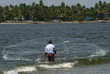 Cochin IMG_7479.jpg