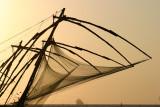 Cochin IMG_7597.jpg