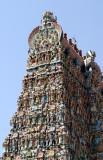 Temple de Mînâkshî  Madurai IMG_7988.jpg