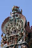 Temple de Mînâkshî  Madurai IMG_7990.jpg