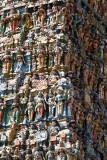 Temple de Mînâkshî  Madurai IMG_7992.jpg