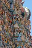 Temple de Mînâkshî  Madurai IMG_7993.jpg