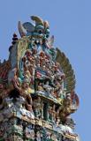 Temple de Mînâkshî  Madurai IMG_7996.jpg
