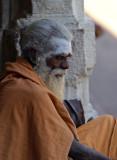 Temple de Mînâkshî  Madurai IMG_7999.jpg