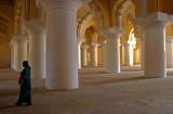 Le palais du Nayak TirumalaiIMG_7953.jpg