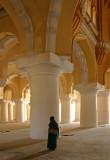 Le palais du Nayak TirumalaiIMG_7955.jpg