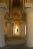 Le palais du Nayak TirumalaiIMG_7960.jpg