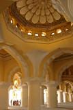 Le palais du Nayak TirumalaiIMG_7964.jpg