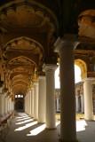 Le palais du Nayak Tirumalai IMG_7967.jpg
