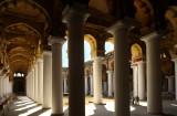 Le palais du Nayak Tirumalai IMG_7968.jpg